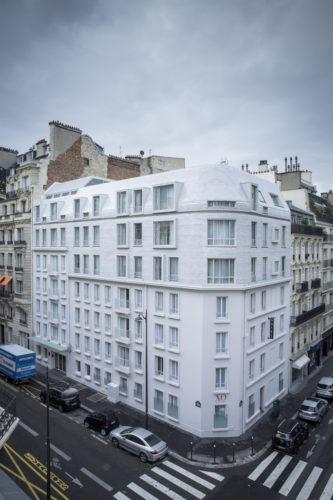 Hotel XO02 HD Daisy Reillet-jpg