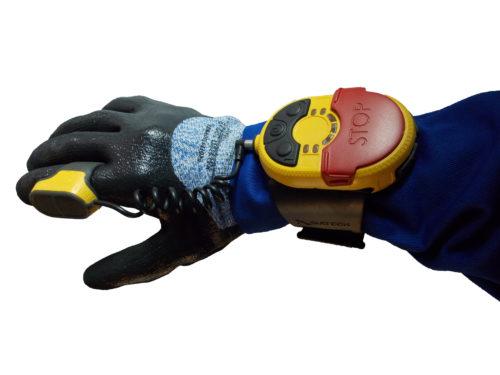 Siatech gant bleu-jpg
