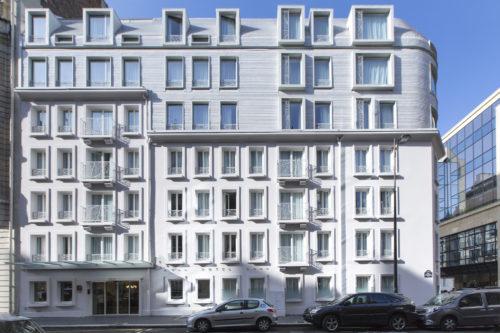 Hotel XO04 HD Daisy Reillet-jpg