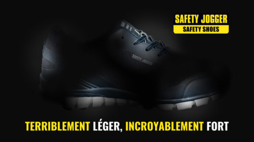 SAFETY JOGGER – LIGHTWEIGHT SAFETY SHOE-jpg