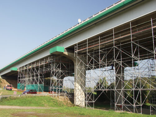 Reparation des ponts – ambiance-JPG