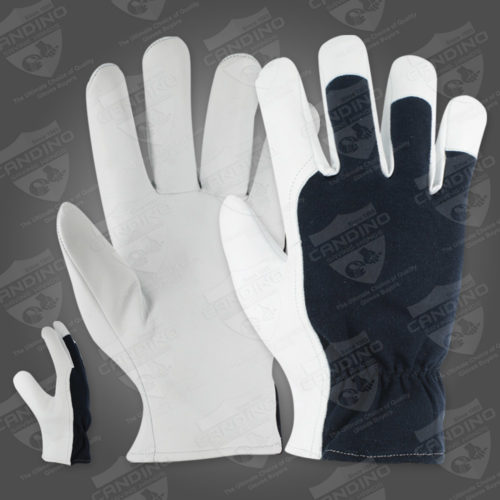 CANDINO GROUP OF INDUSTRIES – ASSEMBLY GLOVES CG-108 W-jpg
