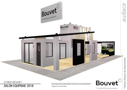BouvetBouvet innove encore -jpg