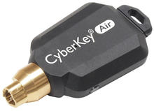 KEYTRONICS – CyberKey Air-jpg