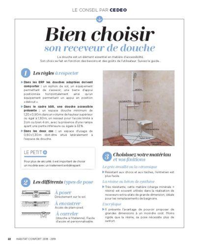 CEDEO – 2 Bien Choisir-jpg