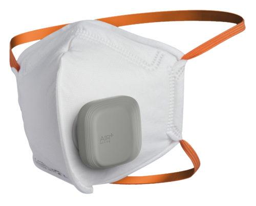 ITOOLS – AIRSmart Mask avec ventilateur Active 1-jpg