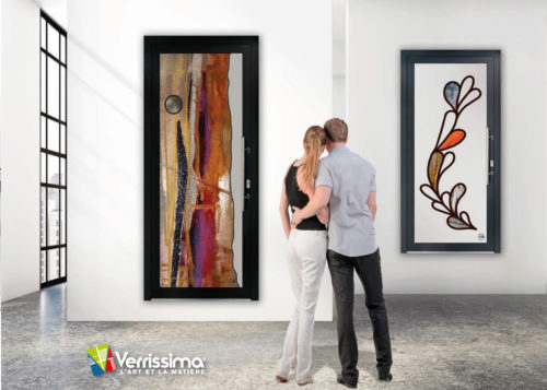 VerrissimaPanneaux de portes entree en verre artdesign-jpg