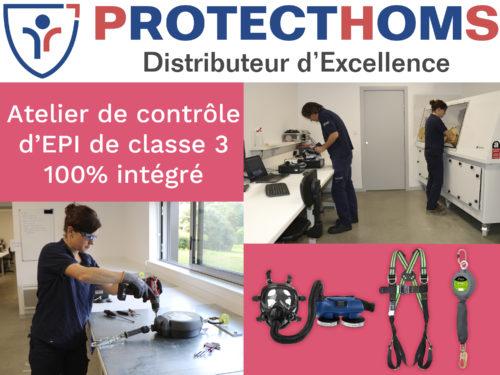 PROTECTHOMS – Centre de controle dEPI de Classe 3-jpg