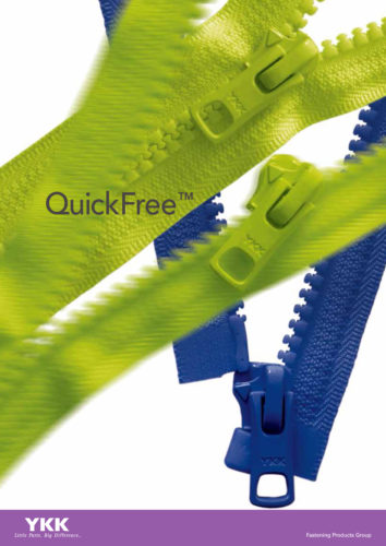 YKK FRANCE – Quickfree-jpg