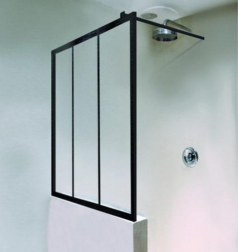 Envie de salle de bain – Paroi de douche Philly style verriere marque Rothalux 2-jpg