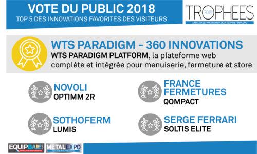 VOTE DU PUBLIC – Arena Innovation-jpg