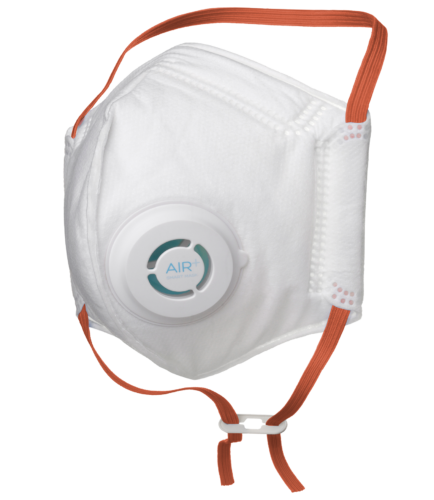 ITOOLS – AIR Smart Mask avec ventilateur Active 2-png