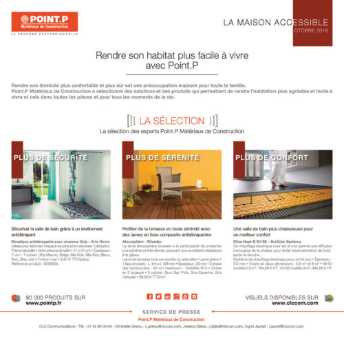 5PointP MCfiche maison accessible octobre 2018-jpg
