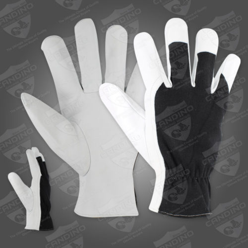 CANDINO GROUP OF INDUSTRIES – ASSEMBLY GLOVES CG-105-jpg