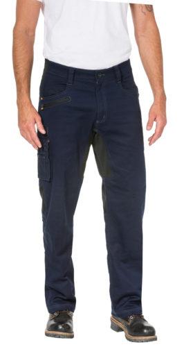 COVEPRO – AMBLERS – Pantalon OPERATOR FLEX-jpg