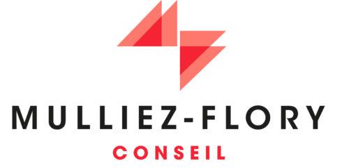 GROUPE MULLIEZ FLORY – Conseil sur-mesure pour vetement pro – LOGO-jpg