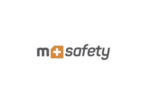 MEKAP – MSafety-jpg