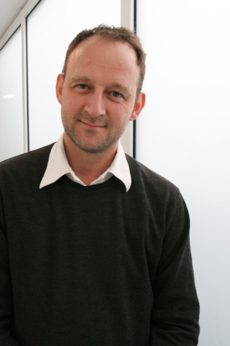 Fabrice COMBIER-png