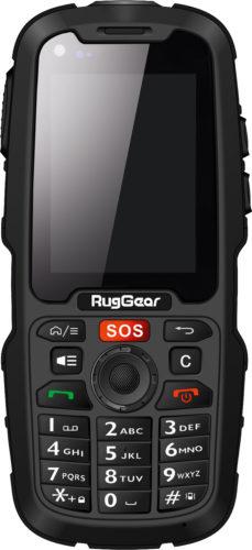 i-safe MOBILE – RG310-jpg