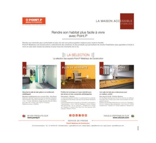 5PointP MCfiche maison accessible octobre 2018  -JPG