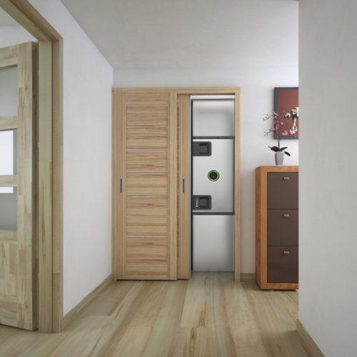 ALDESInspirAIR Home 4-jpg