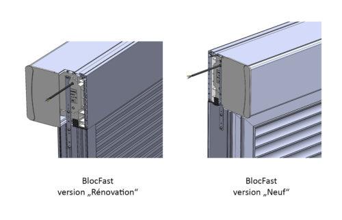 LakalBlocfast-jpg