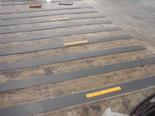 Reparation des ponts – systemes composites-JPG