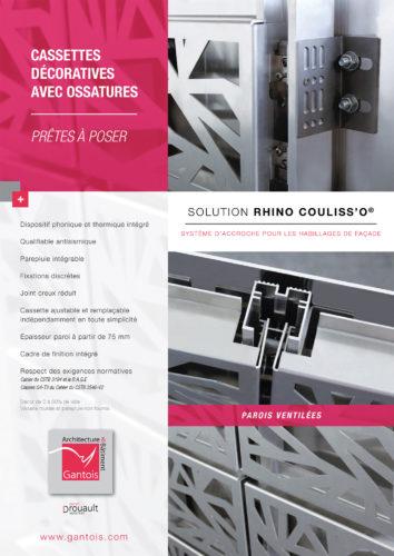 Gantois IndustriesSolution rhino coulisso-jpg