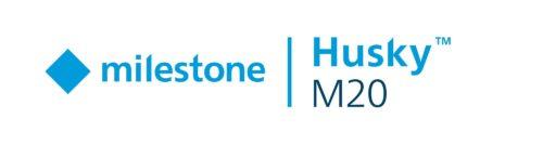 MILESTONE SYSTEMS FRANCE – MILESTONE HUSKY M20-jpeg