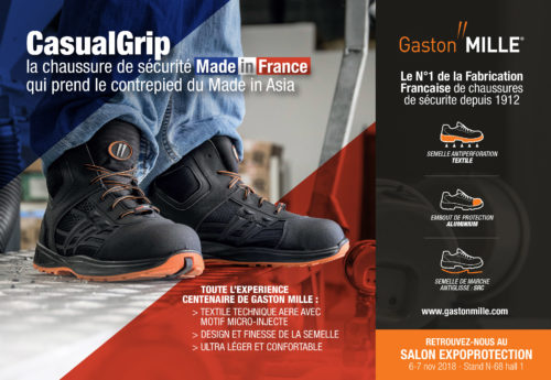 GASTON MILLE – CasualGrip-jpg
