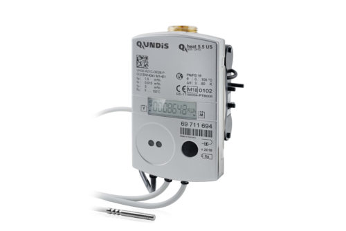 QUNDIS Qheat55US 3-jpg