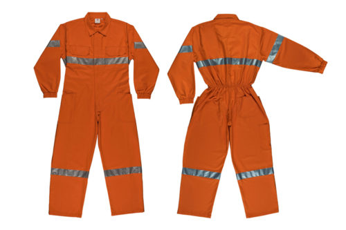 BBS GLOBAL PVT- LTD- – Vetements FR et Hi-Visibility-jpg
