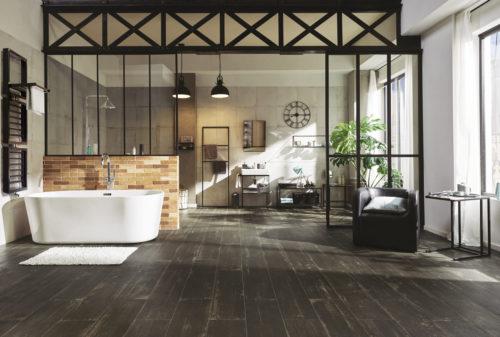 Envie de salle de bain – Style Factory-jpg
