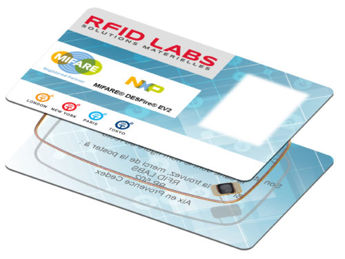 RFID LABS – MIFARE DESFire EV2-jpg