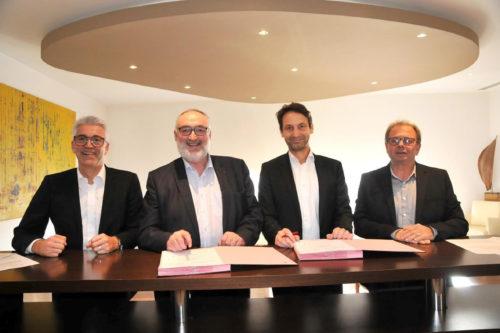 Partenariat BDR Thermea France VDD-3-jpg