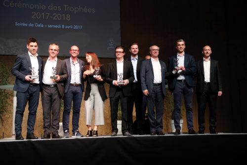 SADECC – Ceremonie des Trophees-jpg