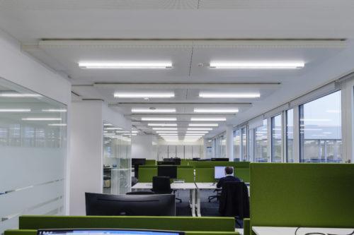 Siemens BTZugBureaux et plafonds equipes-jpg