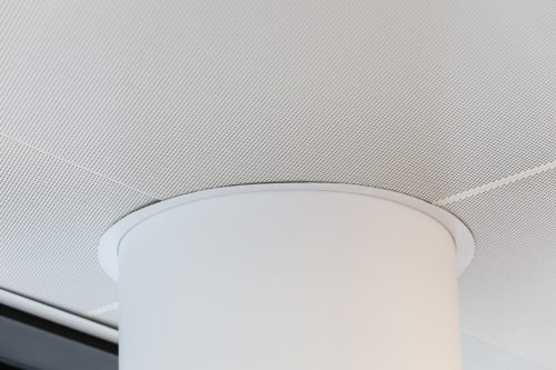 11-Centre RD Michelin – credit Pascal Arthur-jpg