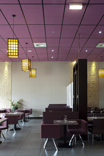 EuroscousticRestaurant Panda Wok Nimes 01credit Luc Seresiat-jpg