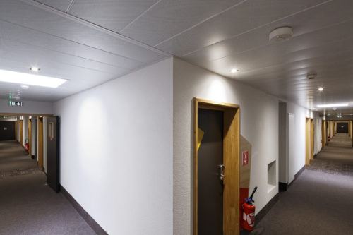 11-Hotel BB Longwy – credit Franck Deletang-jpg