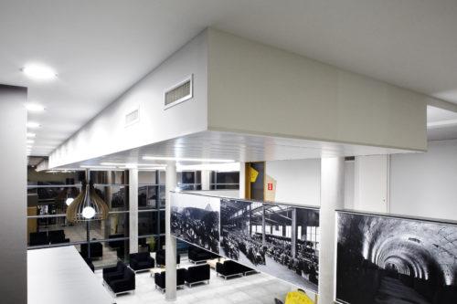 02-Hotel BB Longwy – credit Franck Deletang-jpg