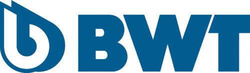 BWT 2019-jpg
