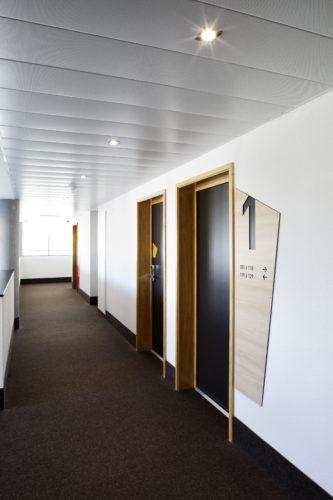 06-Hotel BB Longwy – credit Franck Deletang-jpg