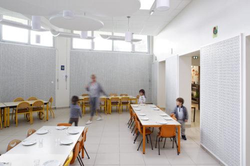 08-Ecole St Genes Champanelle – credit Franck Deletang-jpg