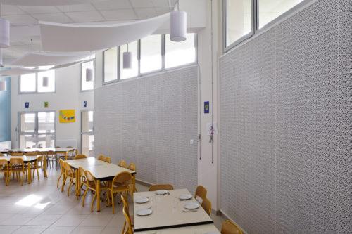 02-Ecole St Genes Champanelle – credit Franck Deletang-jpg