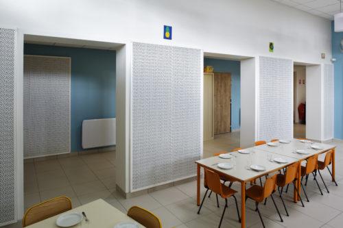 07-Ecole St Genes Champanelle – credit Franck Deletang-jpg