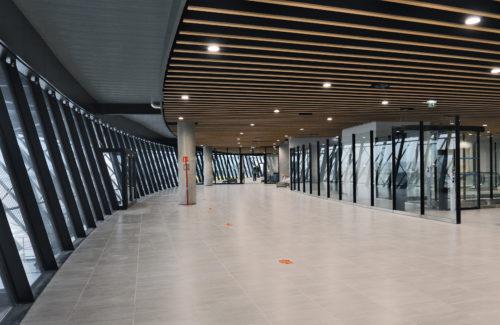 04-Aeroport St Exupery – credit Christine Chaudagne-jpg