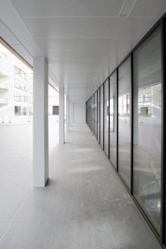 07-Centre RD Michelin – credit Pascal Arthur-jpg