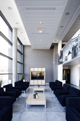 12-Hotel BB Longwy – credit Franck Deletang-jpg