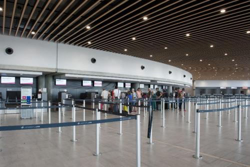 09-Aeroport St Exupery – credit Christine Chaudagne-jpg